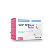 Trenker Primo Defensis kids 30sachets