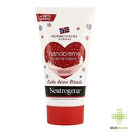 Neutrogena Kalmerende handcrème 75ml