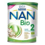 Nan bio 2 lait pdr 800g