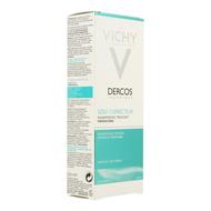 Vichy dercos sebo correct. chev gras sh 200ml