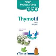Thymotil Solution buvable 150ml