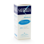 Saugella hydra serum emuls 200ml