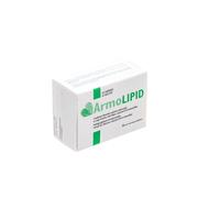 Armolipid tablettes 60pc