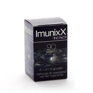 Ixxpharma Imunixx 100 tabl 90x320mg