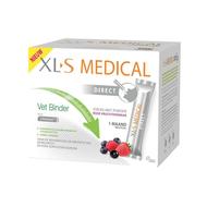 Xls Medical Capteur de graisses stick 90