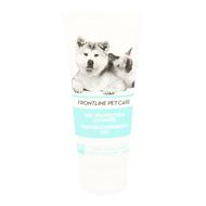 Frontline pet care huidbeschermingsgel ve