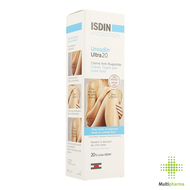 Isdin ureadin ultra 20 cream 100ml