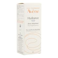 Avene Hydrance Intens Rehydraterend Serum 30ml