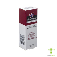 Neutrogena Handcrème scheurtjes & kloven 15ml