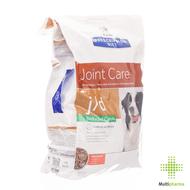 Hills prescrip.diet canine jd reduc.cal.12kg 6139n