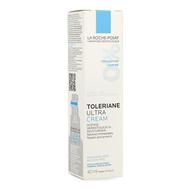La Roche Posay Toleriane Ultra Crème  40ml