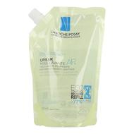 La Roche-Posay Lipikar Refill Huile lavante AP+ 400ml