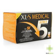 XLS Medical Ultra 5 180st