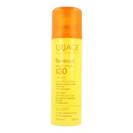 Uriage bariesun ip30 mist 200ml