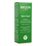 Weleda Skin food crème 75ml