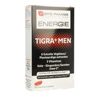 Fortepharma Tigra + men 1st