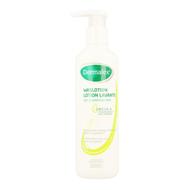 Dermalex lotion lavante nf 250ml