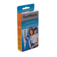Endwarts pen a/verrues sol 3ml