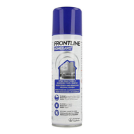 Frontline homegard spray 250ml