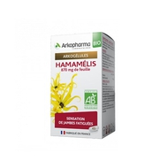 Arkocapsules Hamamelis Bio 45caps