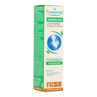 Puressentiel Respiratoire Spray Aérien 20ml