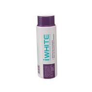 Iwhite instant mouthwash 500ml