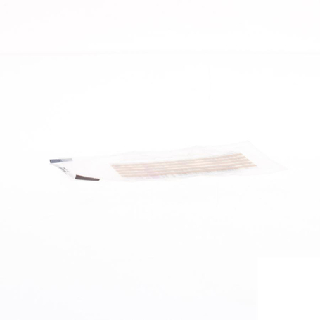 3M Steri-strip elastic 6mmx 75mm 1x3 pc