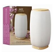 Pranarom Diffuseur jazz ceramique bambou
