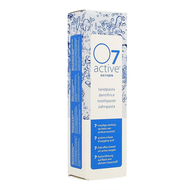 O7 Active Dentifrice gel 75ml