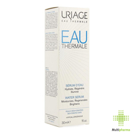 Uriage Water Serum 30ml