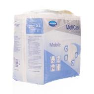 Molicare pr mobile 6 drops xl 14 p/s