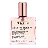 Nuxe Prodigieux olie florale 100ml