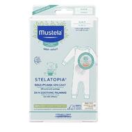 Mustela Stelatopia verzachtend ondergoed pyjama T2 12-24 maanden