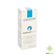 La Roche Posay Cicaplast Handen 50ml