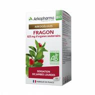 Arkogelules Fragon Bio 45caps
