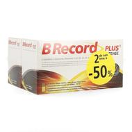 B record plus intense flacon 20x10ml promo 2e -50%