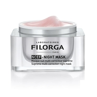 Filorga NCEF Reverse Nachtmasker 50ml