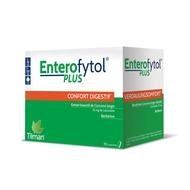 Enterofytol plus comp 112