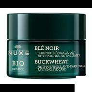 Nuxe Bio Oogverzorging tegen wallen en donkere kringen 15ml