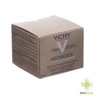 Vichy Neovadiol Substitutief Complex Normale tot Gemengde Huid 50ml