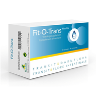 Nutritic Fit-O-Trans 90comp