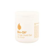 Bio-oil gel droge huid 50ml