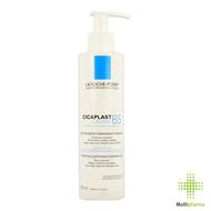 La Roche Posay Cicaplast Wasgel B5 200ml
