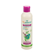 Puressentiel anti-luizen poudoux shampoo bio 200ml