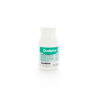Qualifar Natrium bicarbonaat 200g