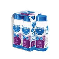 Fresubin 2kcal drink fruit foret fl 4x200ml