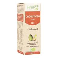 Herbalgem cholestegem cholesterol complex gutt50ml