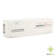 La Roche Posay Redermic R 30ml
