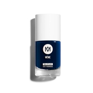 Même Silicium vernis à ongles bleu marine 10ml