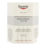 Eucerin hyaluron filler soin precision conc. 6x5ml